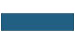 logo-blue-retina_150x95_72