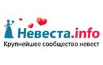 nevesta_info_znaharchuk film