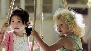 is your venue animal- and children-friendly?