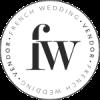 french wedding style Znaharchuk