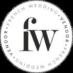 Frenchweddingstyle Znaharchuk