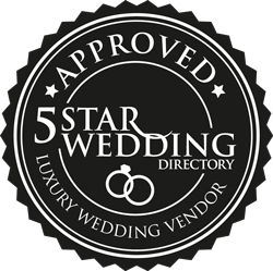 5starwedding_Znaharchuk films