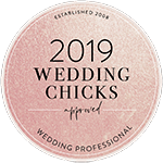 wedding_chicks_featured